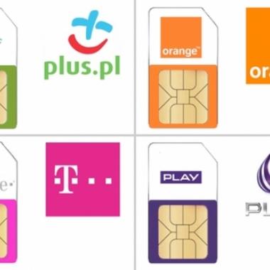 мобільні оператори польщі